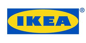 Soutenez les associations et projets qui vous tiennent à coeur avec facile2soutenir et Ikea
