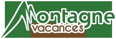 Soutenez les associations et projets qui vous tiennent à coeur avec Facile2Soutenir.fr et Montagne Vacances