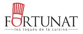 Soutenez les associations et projets qui vous tiennent à coeur avec Facile2Soutenir.fr et Fortunat