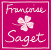 Soutenez les associations et projets qui vous tiennent à coeur avec facile2soutenir et Françoise Saget