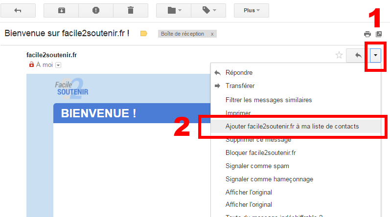 gmail-ajouter-contacts