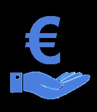bdd3169099344e Inscrivez vous pour financer des associations grâce à vos achats en ...