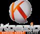 Bénéficiez de remboursements chez Koezio avec facile2soutenir.fr