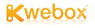 Soutenez les associations et projets qui vous tiennent à coeur avec Facile2Soutenir.fr et Kwebox