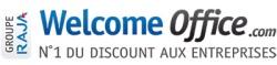 Soutenez les associations et projets qui vous tiennent à coeur avec Facile2Soutenir.fr et Welcome Office
