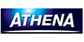 Soutenez les associations et projets qui vous tiennent à coeur avec facile2soutenir et Athena