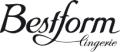 Soutenez les associations et projets qui vous tiennent à coeur avec Facile2Soutenir.fr et Bestform