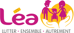 Léa logo PNG.small