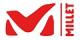 Bénéficiez de remboursements chez Millet avec facile2soutenir.fr