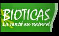 Soutenez les associations et projets qui vous tiennent à coeur avec facile2soutenir et Bioticas