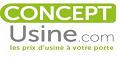 Soutenez les associations et projets qui vous tiennent à coeur avec Facile2Soutenir.fr et Concept Usine