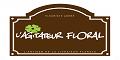 Soutenez les associations et projets qui vous tiennent à coeur avec facile2soutenir et L'agitateur Floral