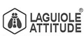 Soutenez les associations et projets qui vous tiennent à coeur avec facile2soutenir et Laguiole-Attitude