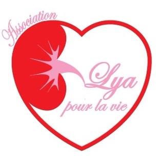 Association Lya pour la vie