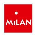 Soutenez les associations et projets qui vous tiennent à coeur avec facile2soutenir et Milan Jeunesse