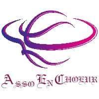 Logo Asso En Choeur