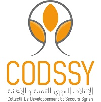coddsy