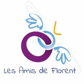 Logo Les Amis de Florent
