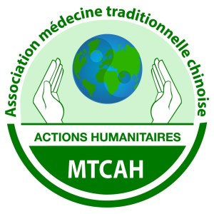 MTC-Actions Humanitaires