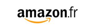 Soutenez les associations et projets qui vous tiennent à coeur avec facile2soutenir et Amazon