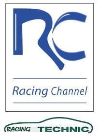 Racing Channel & Racing Technic
