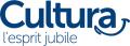 Soutenez les associations et projets qui vous tiennent à coeur avec Facile2Soutenir.fr et Cultura