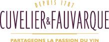 Soutenez les associations et projets qui vous tiennent à coeur avec Facile2Soutenir.fr et Cuvelier & Fauvarque