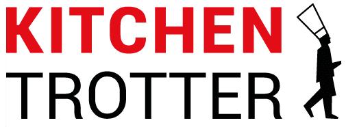 Soutenez les associations et projets qui vous tiennent à coeur avec facile2soutenir et Kitchen Trotter