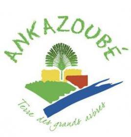 ankazoube