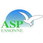 ASP-Essonne