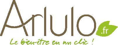 Soutenez les associations et projets qui vous tiennent à coeur avec Facile2Soutenir.fr et Arlulo