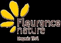 Soutenez les associations et projets qui vous tiennent à coeur avec facile2soutenir et Fleurance Nature