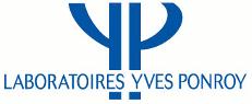 Soutenez les associations et projets qui vous tiennent à coeur avec Facile2Soutenir.fr et Laboratoires Yves Ponroy