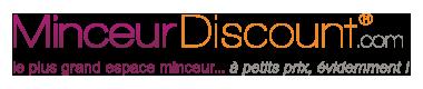 Soutenez les associations et projets qui vous tiennent à coeur avec Facile2Soutenir.fr et MinceurDiscount