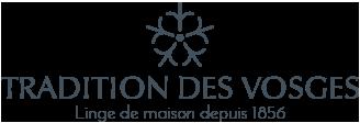 Soutenez les associations et projets qui vous tiennent à coeur avec facile2soutenir et Tradition des Vosges