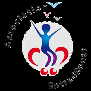 Logo Entre4Roues