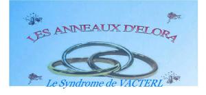 Logo Les Anneaux d'Elora