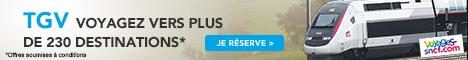 Oui-SNCF