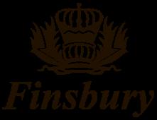 Soutenez les associations et projets qui vous tiennent à coeur avec facile2soutenir et Finsbury