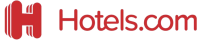 Soutenez les associations et projets qui vous tiennent à coeur avec facile2soutenir et Hotels.com