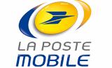 Soutenez les associations et projets qui vous tiennent à coeur avec facile2soutenir et La Poste Mobile
