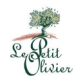 Soutenez les associations et projets qui vous tiennent à coeur avec facile2soutenir et Le Petit Olivier