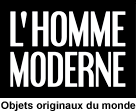 Soutenez les associations et projets qui vous tiennent à coeur avec facile2soutenir et L'Homme Moderne