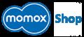 Soutenez les associations et projets qui vous tiennent à coeur avec facile2soutenir et Momox-shop