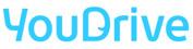 Soutenez les associations et projets qui vous tiennent à coeur avec Facile2Soutenir.fr et Youdrive