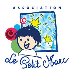 Logo Le Petit Marc
