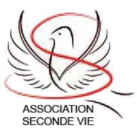 seconde-vie