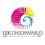 Soutenez les associations et projets qui vous tiennent à coeur avec Facile2Soutenir.fr et 123 Consommables