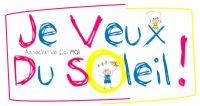 Je-Veux-Du-Soleil-logo