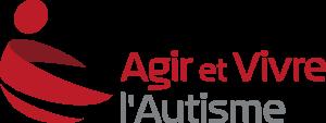 Agir et vivre l'autisme